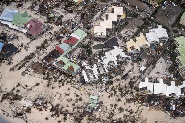 Irma - st. Martin_1504790359623.jpg