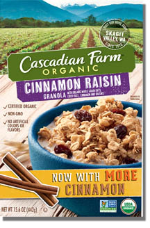 CC-cereal-109_1507750943474.jpg
