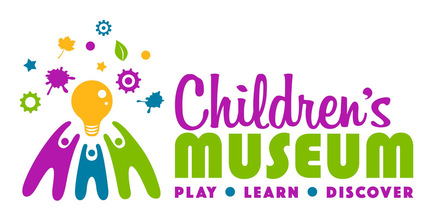 Children's Museum CMLogoHoriz-4C_1498282360998.jpg