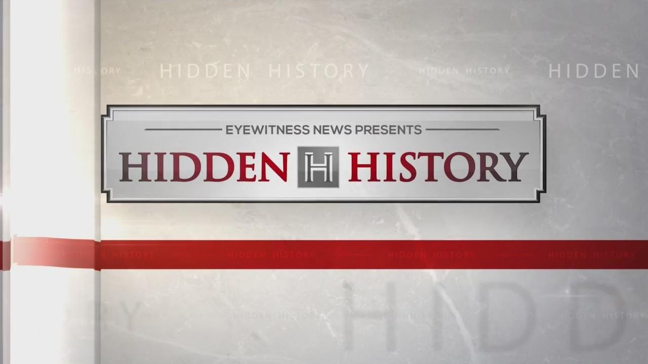 Hidden_History__Gold_Star_Families_Segme_0_20180212000153