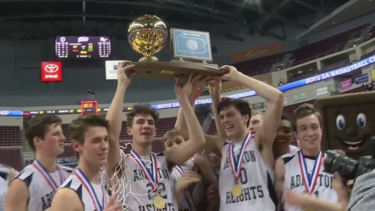 STATE_CHAMPS__Abington_Heights_Boys_Win__0_20180328034956