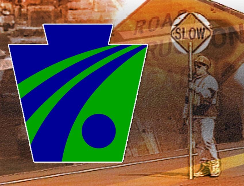 Pennsylvania Lifts Restrictions on Interstates Across