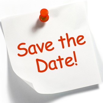 Save-the-date_1493954381828.jpg