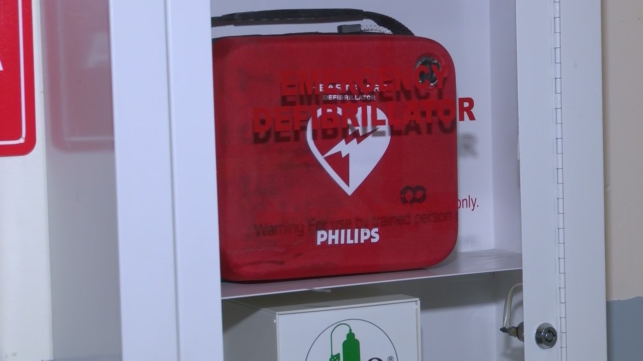 AED_Theft_Solved_0_20180516222128