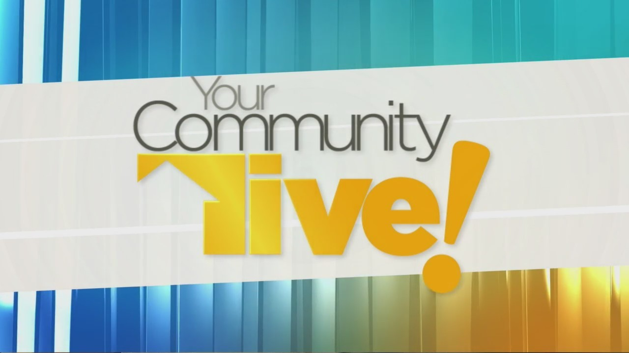 PA Live: YCL Area Agency on Aging May 22, 2018