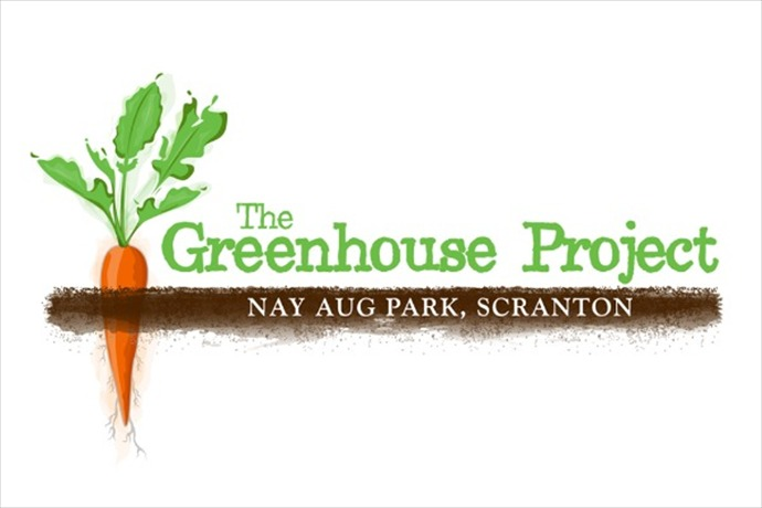 The Greenhouse Project_-2825406463668434181