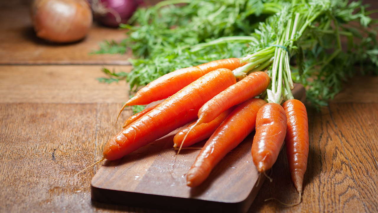 carrots-recipe-food_1518221239779_341724_ver1_20180210194901-159532