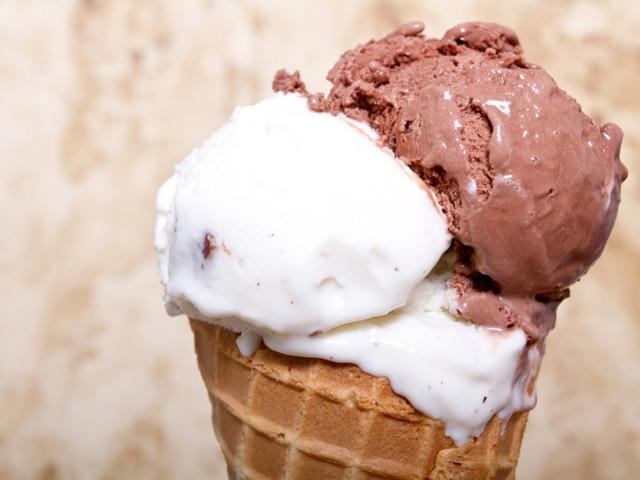 OTD July 23 - ice cream cone_1563755858040282-159532