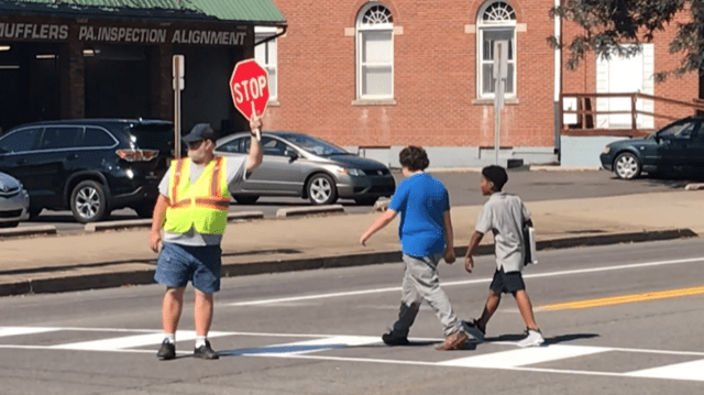 Crossing Guard Safety_1535668864375.PNG.jpg