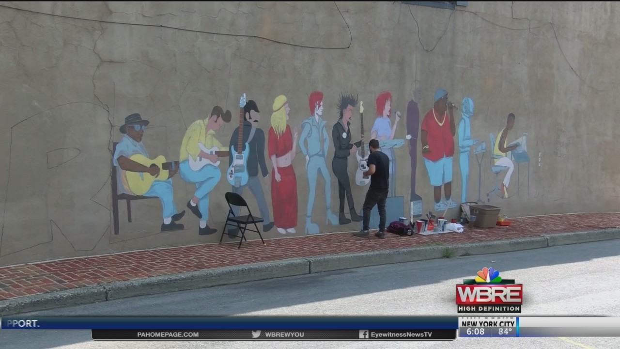 Musical_Mural_in_Stroudsburg_0_20180807221602