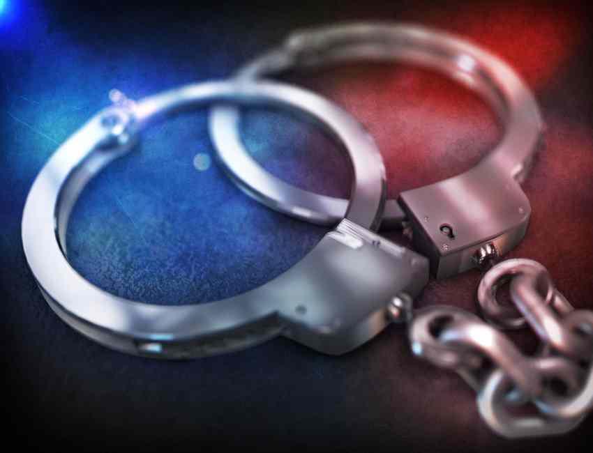 OTS_Arrest_Handcuffs_1514395768329.jpg