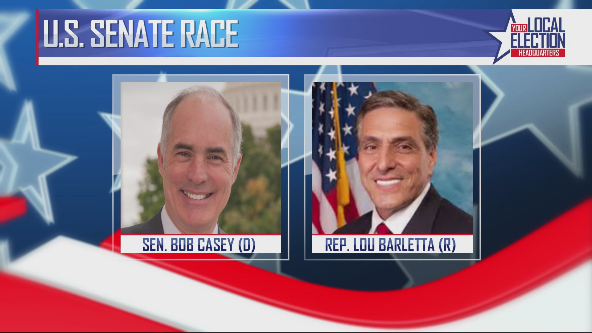 US Senate Race_1539938977496.jpg.jpg