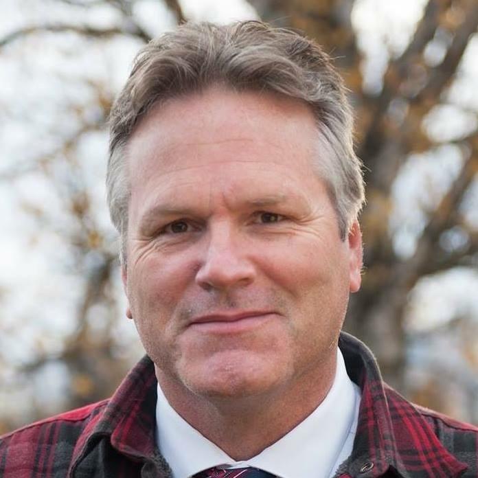 Alaska Governor Mike Dunleavy_1541718847793.JPG.jpg