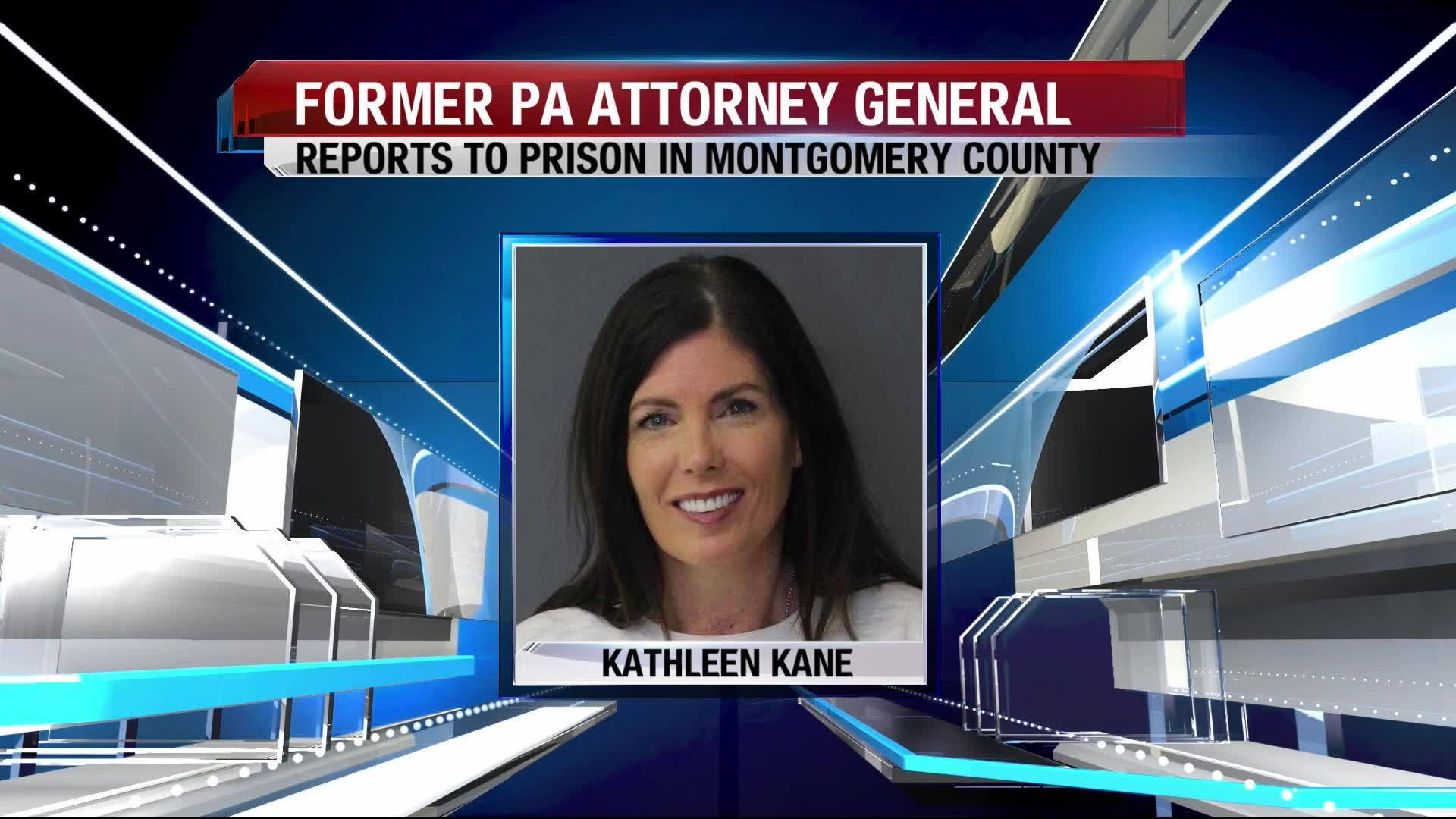 Kathleen_Kane_Reports_to_Prison_3_20181129180119