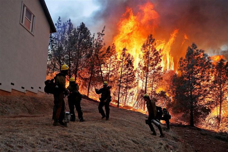 Local Helping CA Fire_1542148277972.JPG.jpg