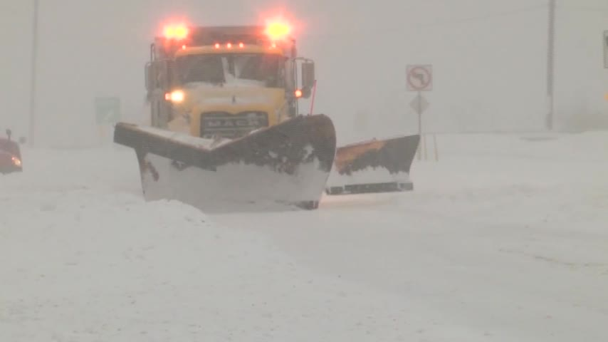 Pocono Snow Travel_28565321