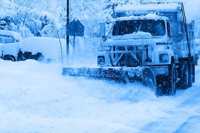 Snow Plow_-6367017780131836074