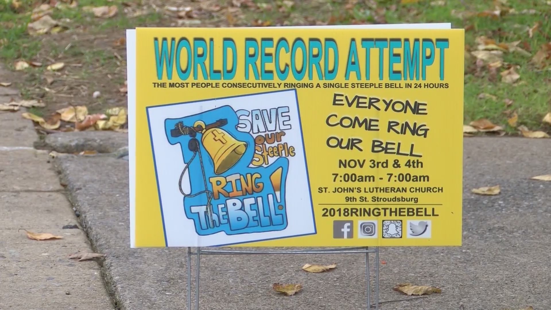 World_Record_Attempt_0_20181101215713