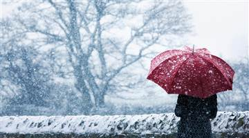 Winter Weather Illnesses_1545258775489.jpg.jpg