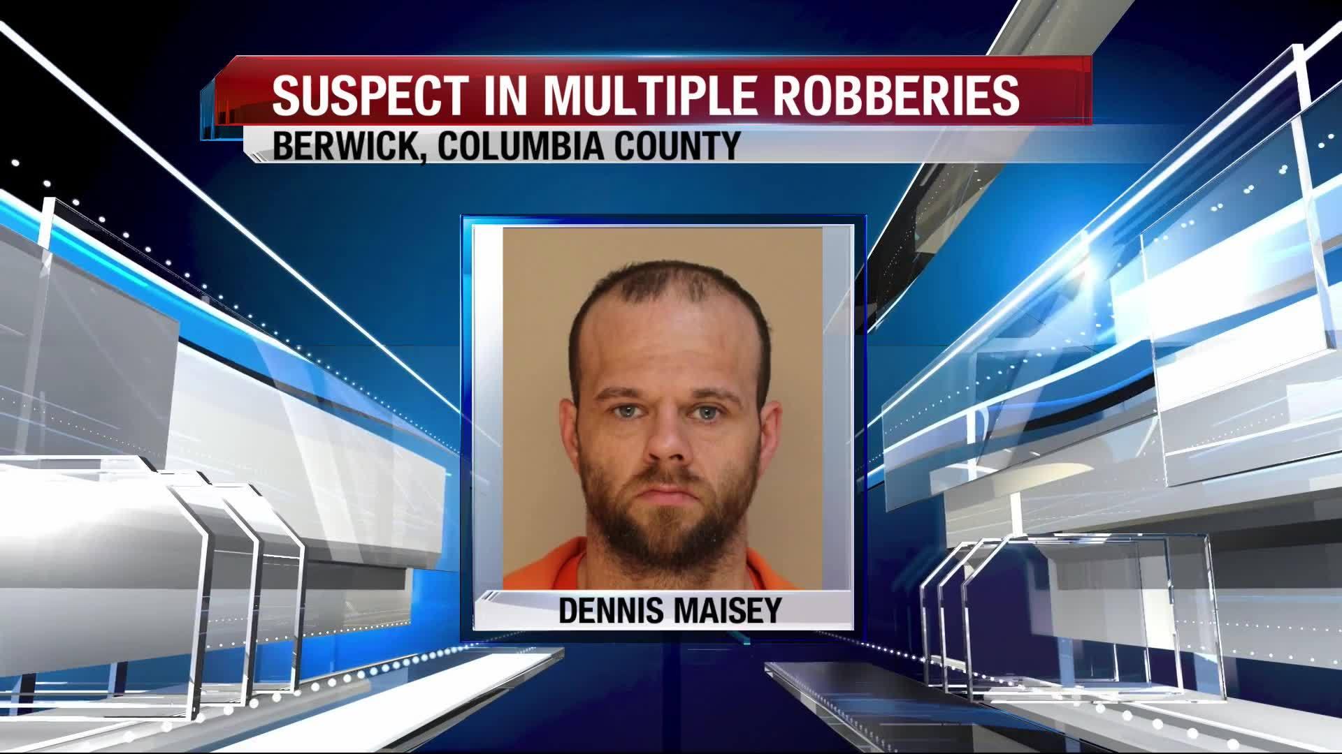Dennis_Maisey_Arrest_7_20190125171355