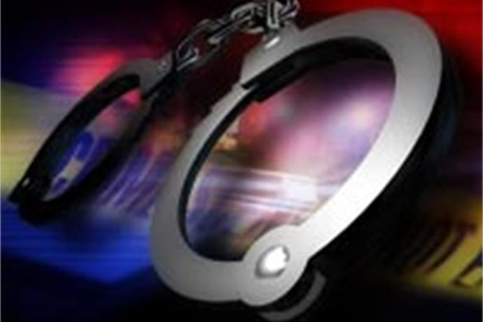 Drug Arrests in Luzerne County_-6221812728478741995