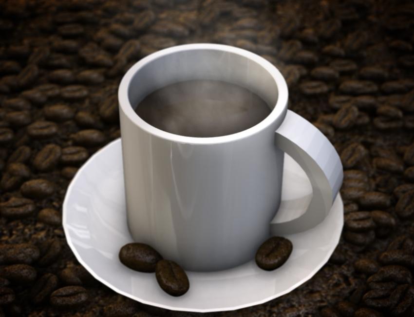 MOT_COFFEE_BEANS_1552936489395.jpg
