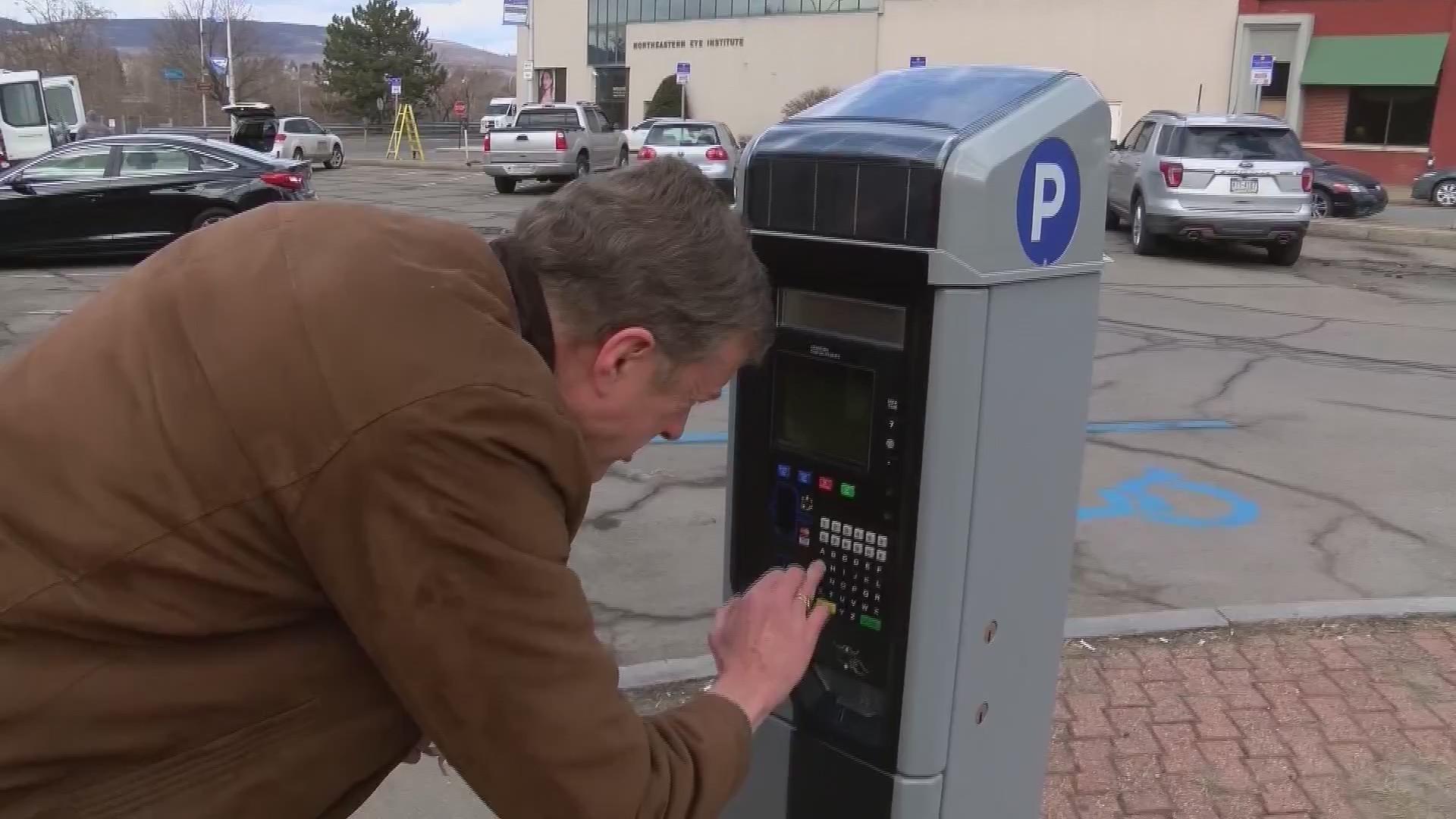 New_parking_kiosk_in_Scranton_0_20190318215701