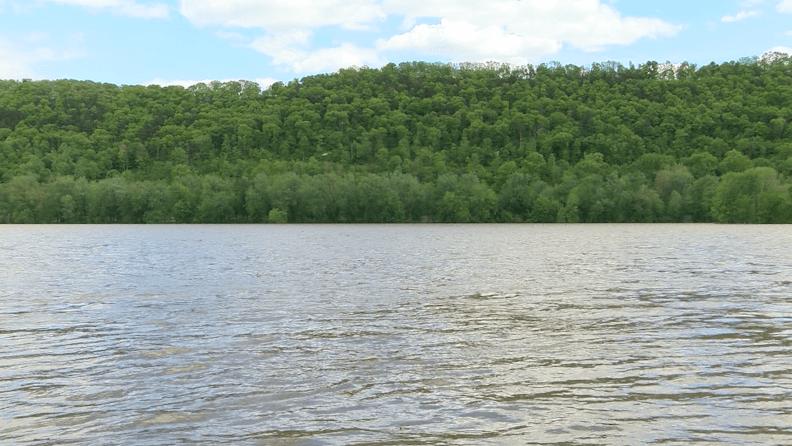 Susquehanna River_1494299437315.png