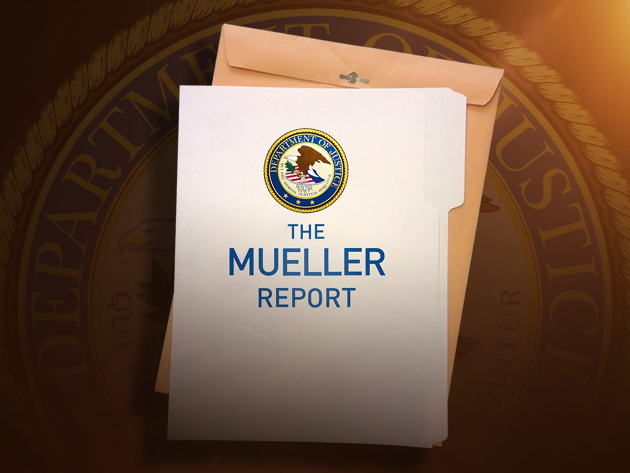 mueller report_1553459304717.jpg.jpg