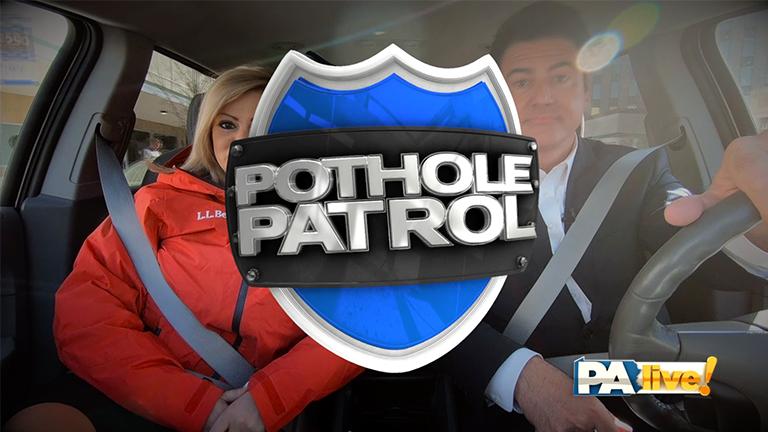 PA-Live-Pothole-Patrol-728x432_1555069867603.jpg