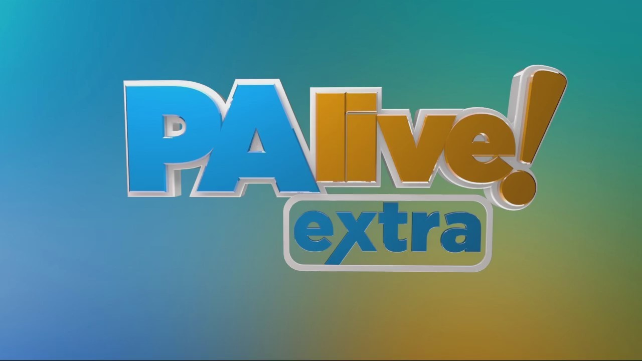 PA_Live_Extra_Tax_Slayer_9_20190418162443