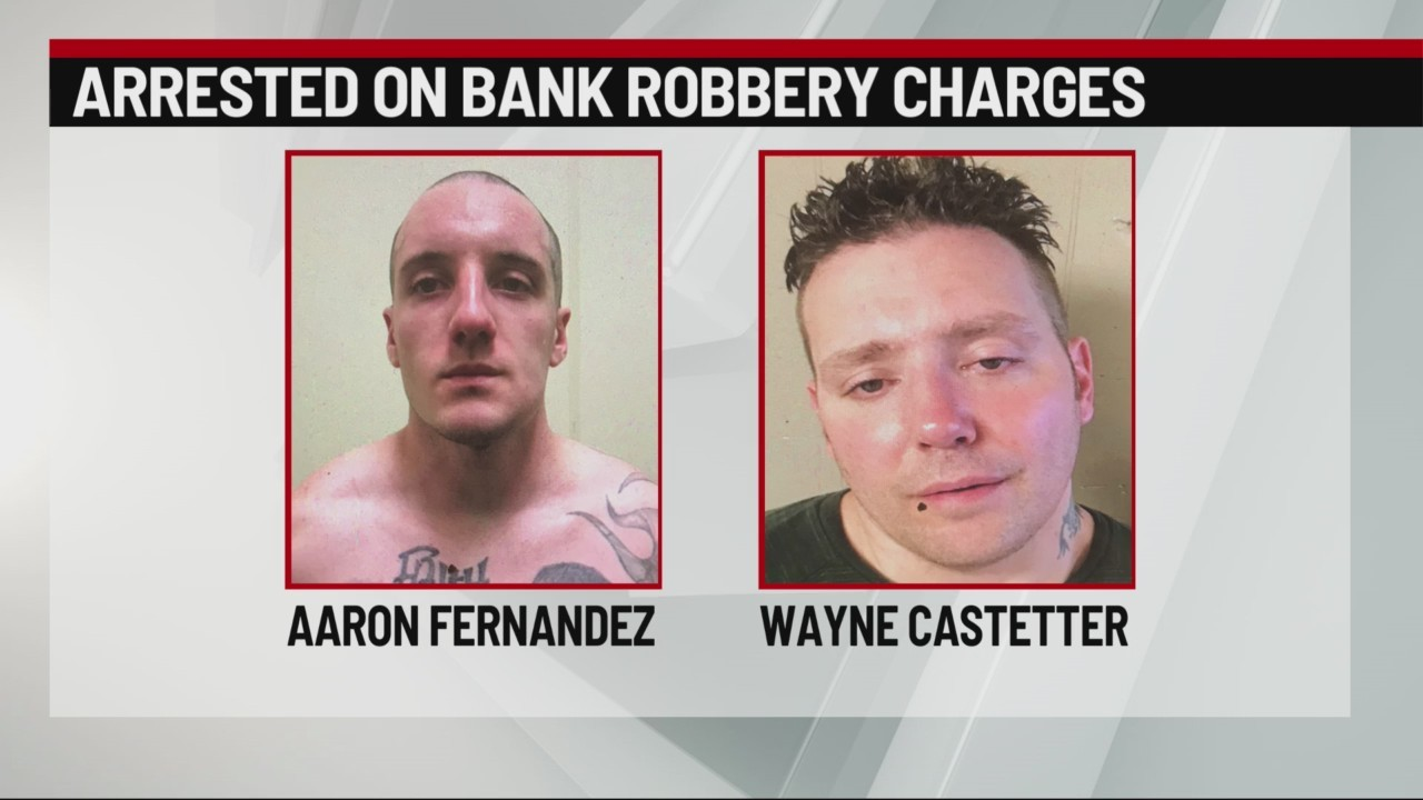 Bank_Robbery_leads_to_Standoff_0_20190523032744