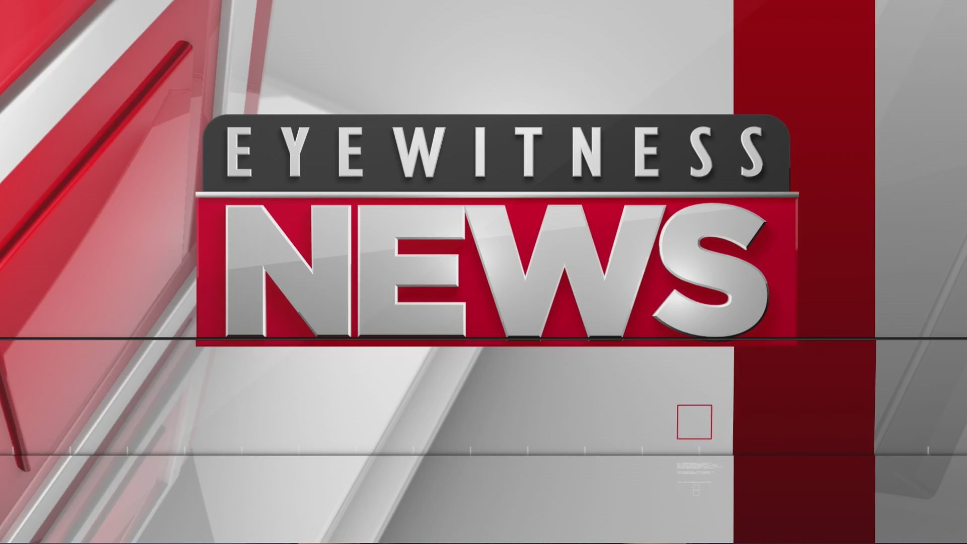 Eyewitness News Webcast