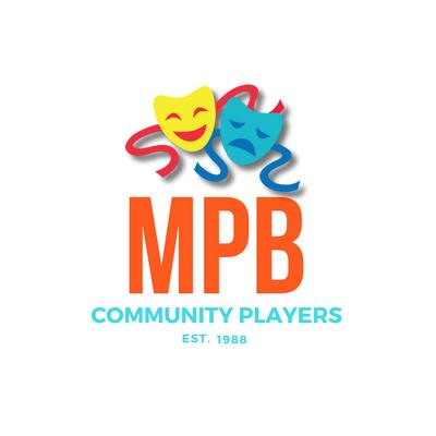 MPB_1558584927698.png
