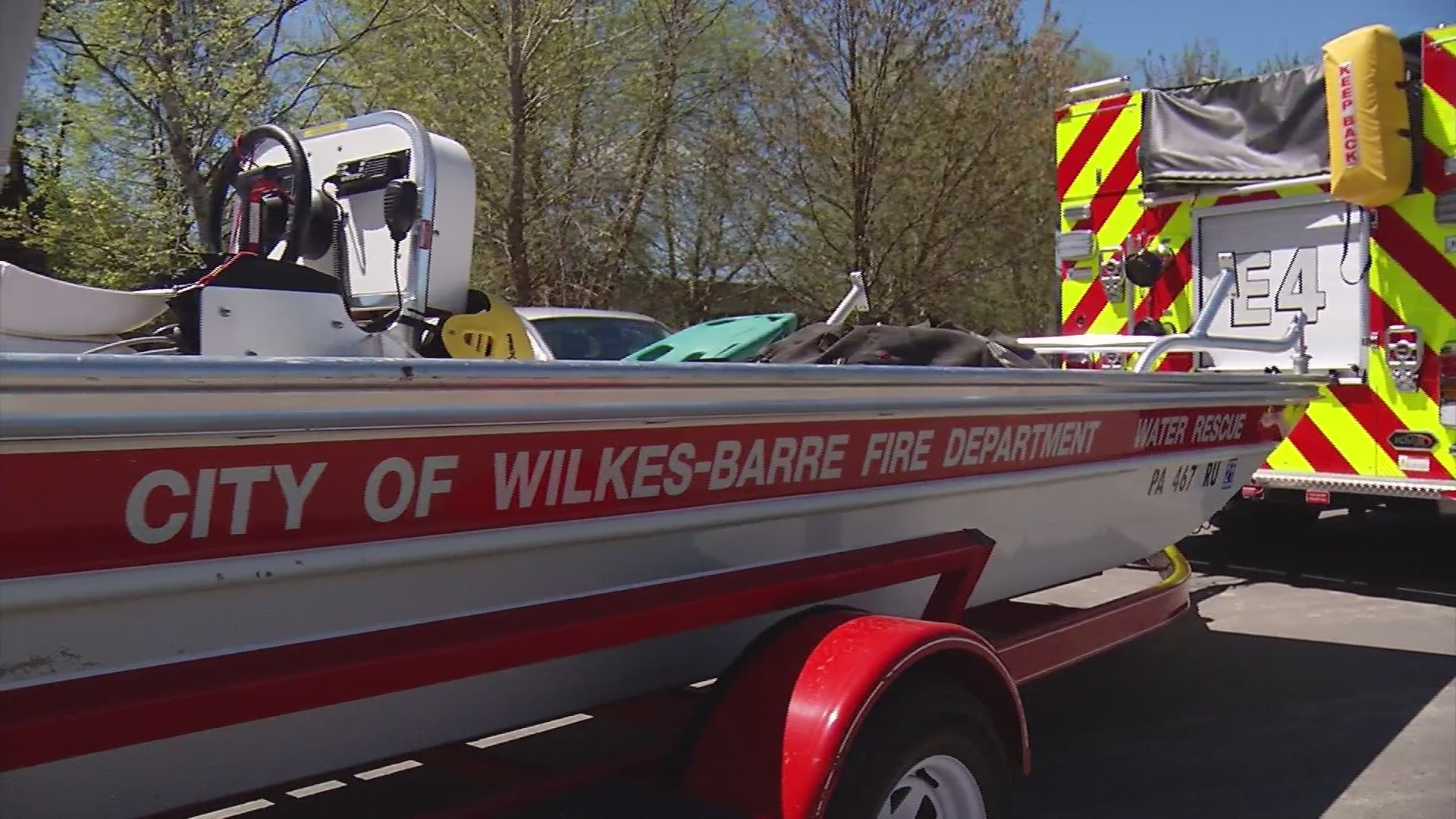 Water_Rescue_Boat_0_20190508131429