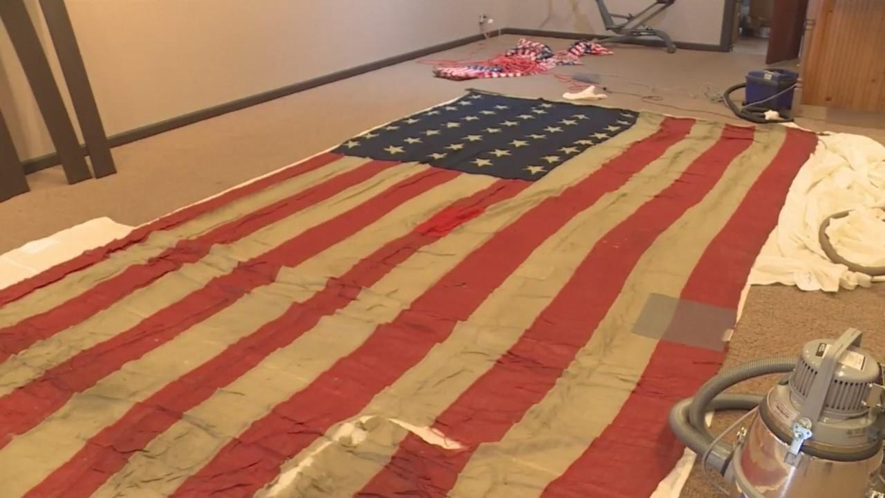 38_Star_American_Flag_0_20190622020543