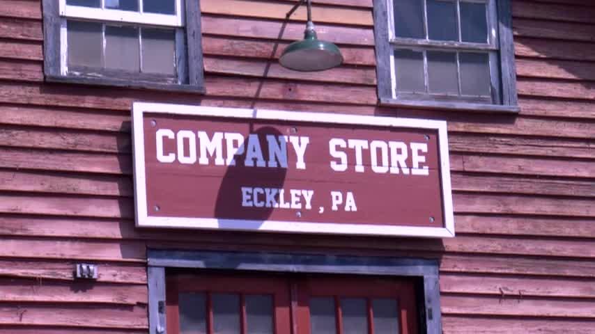 Affordable Adventures- Eckley Miners VIllage_87131238