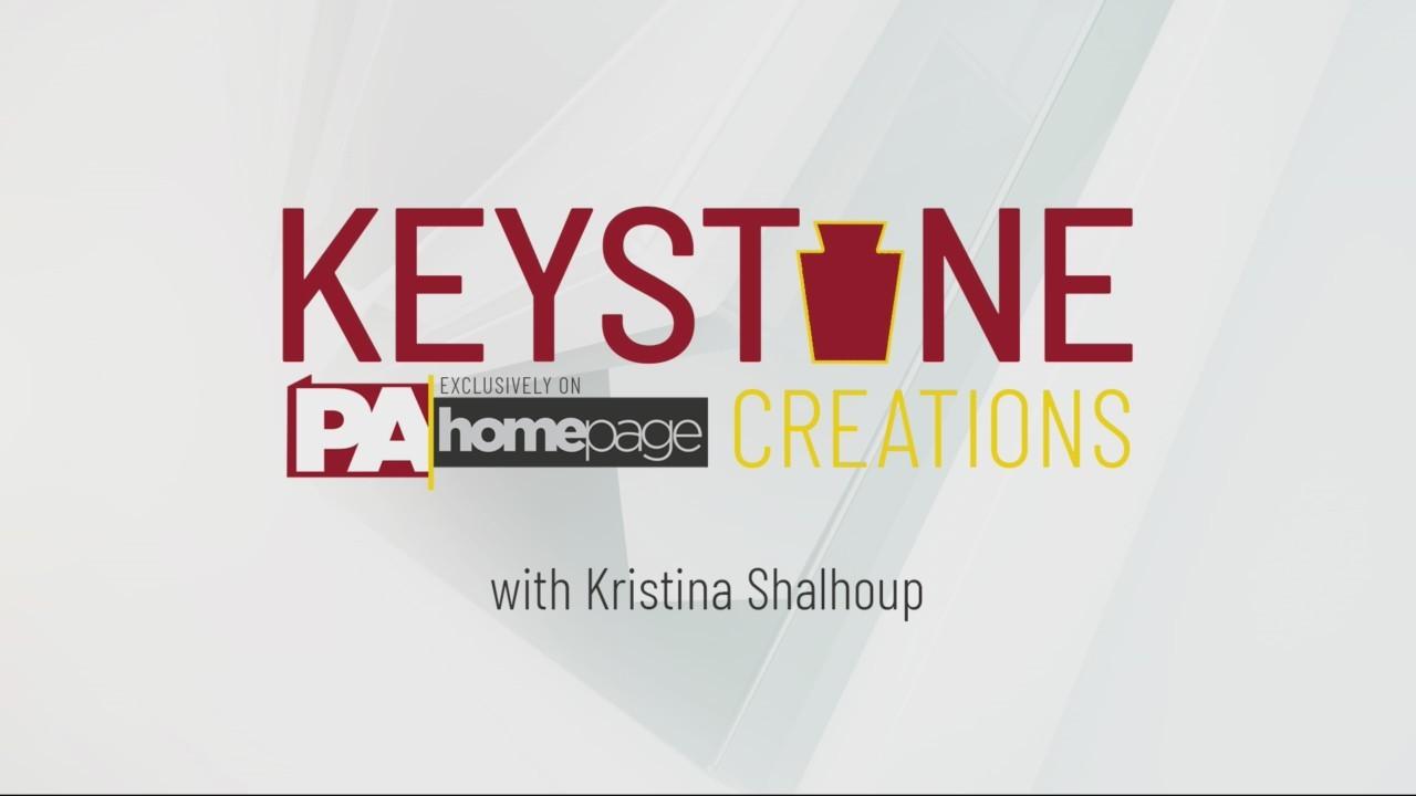 Keystone Creations