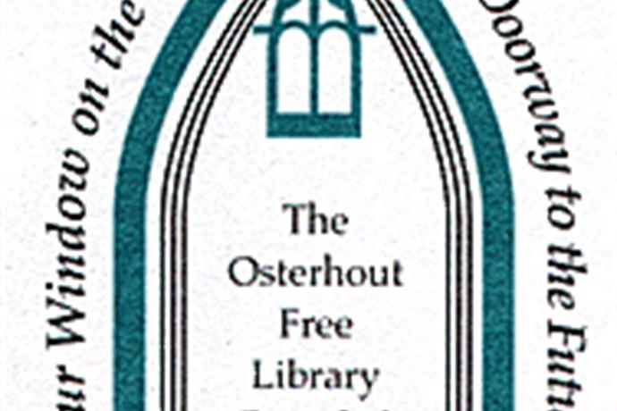 Children's Wing At Osterhout Library Marks Milestone_-2752793651144209180