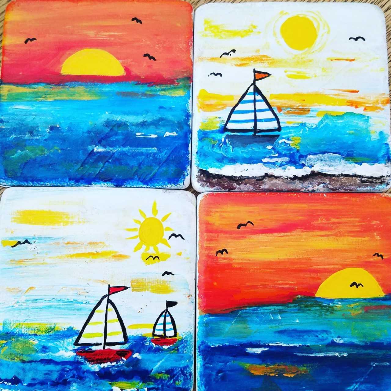 paint and sip_1559967379161.jpg.jpg