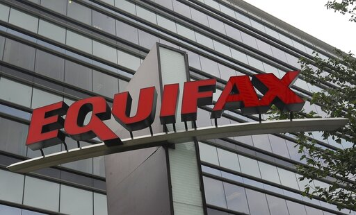 Equifax to pay up to $700M in data breach settlement | PAhomepage com