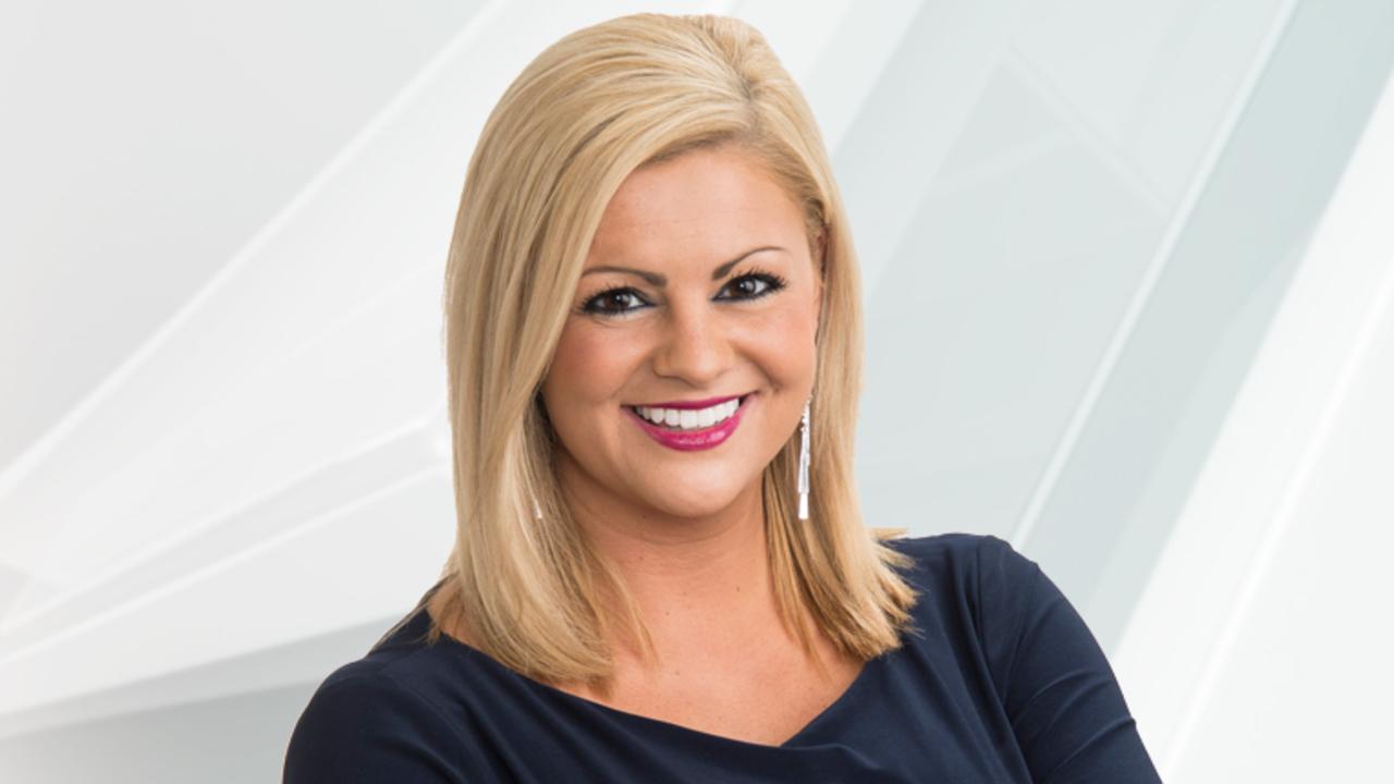 Haley Bianco