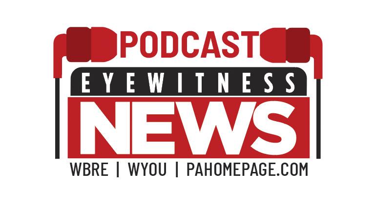PAhomepage com – Powered by Eyewitness News, WBRE/WYOU