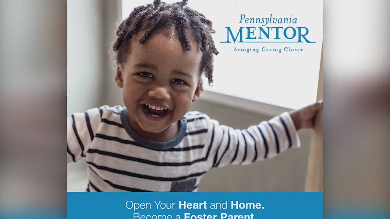 PAlive! Pennsylvania Mentor October 15, 2019