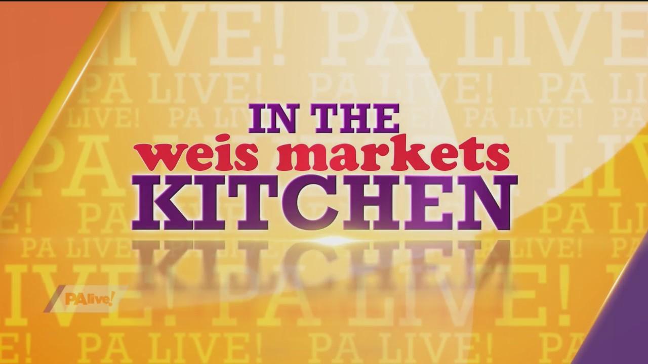 PAlive! Weis Markets April 6, 2020