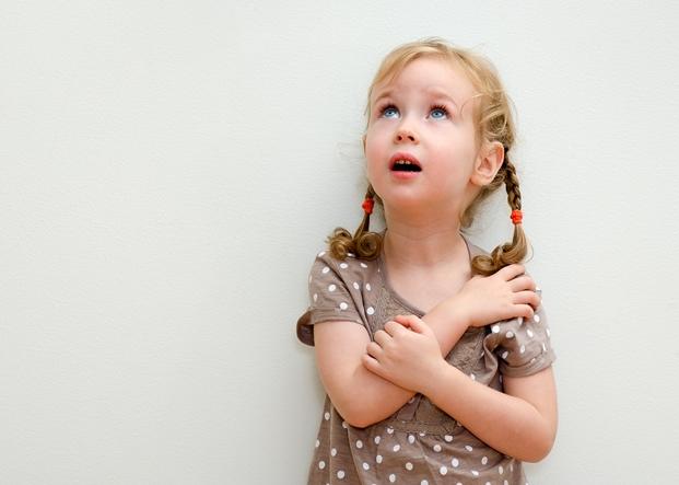 Αποτέλεσμα εικόνας για το παιδί τους να παραμείνει μικρό αγόρι
