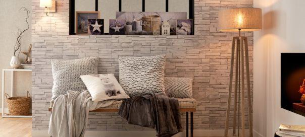 pour vous sentir a l aise dans votre nouveau chez vous il n y a rien de tel que de se lancer dans des projets de decorations seulement voila avec tous