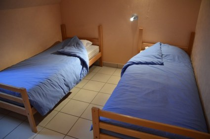chambre-003