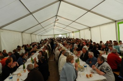 fete-fromage-repas