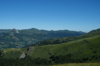puy-griou